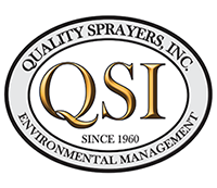 Quality Sprayers, Inc.